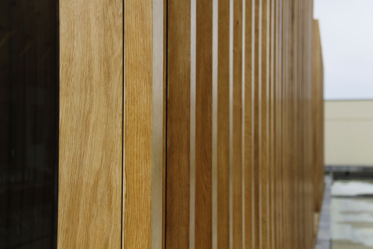 Build How To Build Wood Louvers Diy Pdf Simple Wood